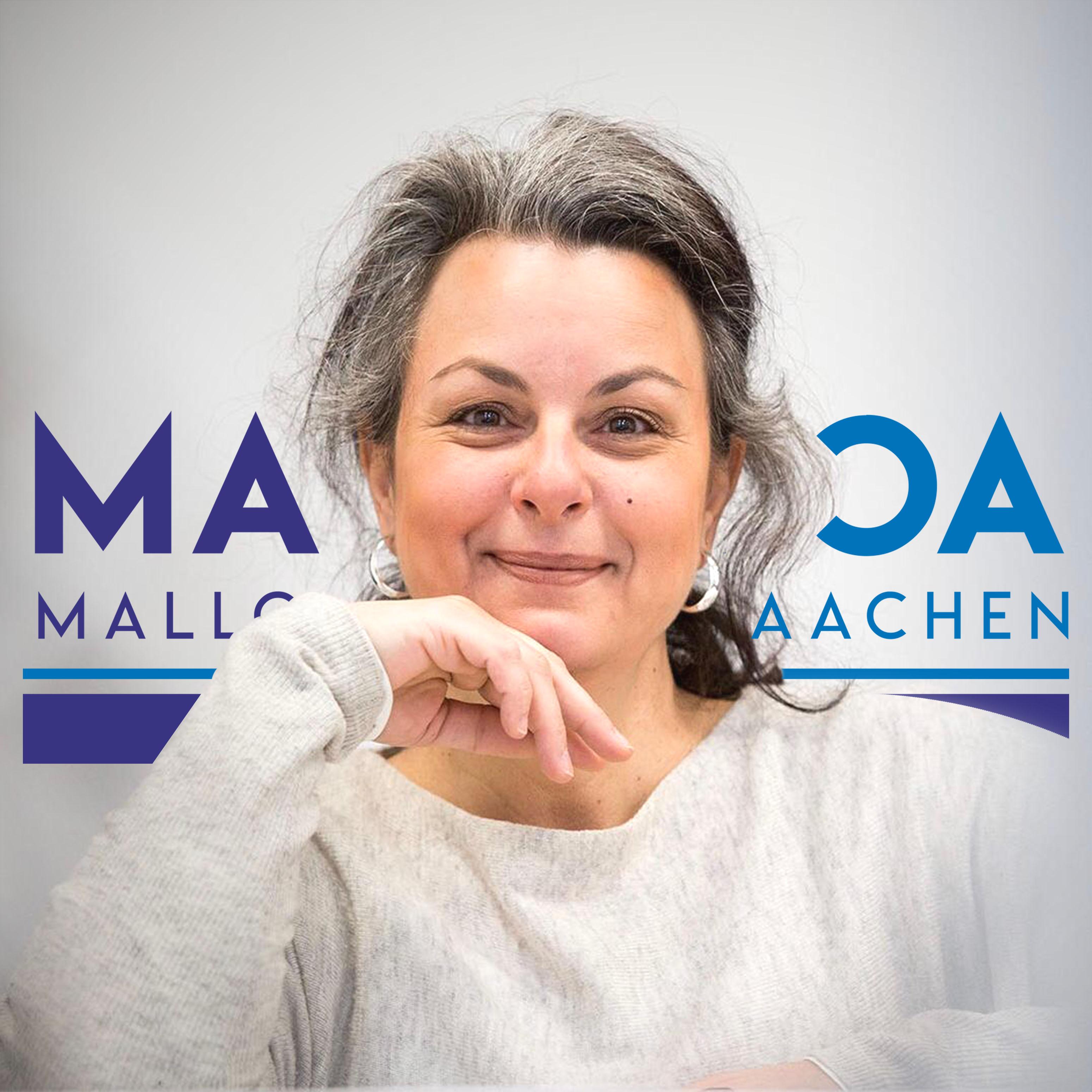 Yasmin Wagner