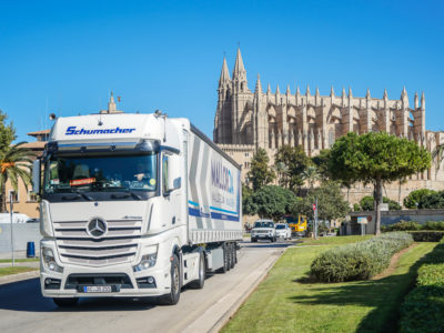 Mallorca logispeed fotos 25-10-19 eventONE.es-04901