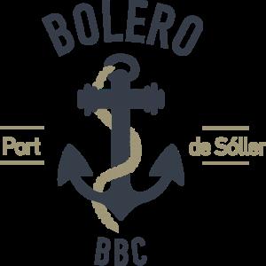 LogoBolero
